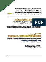 1. Dok  Gedung Rumah Lift 2016.pdf