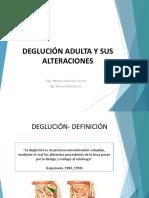 Clase 12 ODONTO II (1).pdf