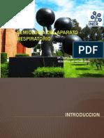 semiologiadelaparatorespiratorio-130815212233-phpapp02.pptx