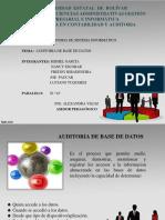 auditoriainformatica-150604171749-lva1-app6892.pdf