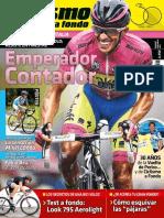 06-15-ciclismoafondo