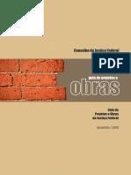 guia-de-obras.pdf