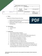 pdf done