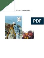 Guia Taller Topografia I- Icc