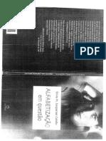 Alfabetização Em Questão.pdf
