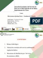 Ppt Valecon Cusco 27.03.2015 Final
