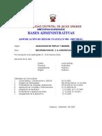 000002 Mc-1-2005-m d Jacas Grande-bases