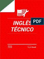 Ing 2100 Dicionario Termos Tecnicos