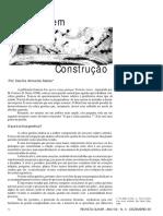 SALLES_Cecilia_Almeida._Gesto_inacabado (1)-artigo.pdf