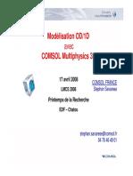 Comsol_LMCS2008