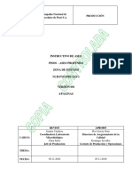 NCHPYOPRUIAS2 Aseo Profundo pisos.pdf