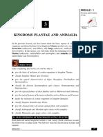 PDFBIO.EL3.pdf