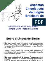 Librasaspectoslinguisticos 140131045446 Phpapp02 (1)