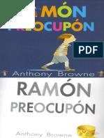Ramon Preocupon (1)