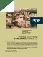 COMO SE CONSTRUYE UN SISTEMA CATEGORIAL.pdf
