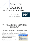 Reactores2.pdf