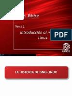 linux-01-intro.pptx