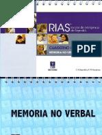 RAIS. Cuaderno de estimulos 3.pdf