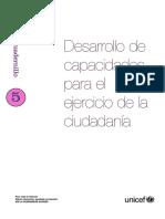 desarrollo de capacidades para la ciudadania.pdf