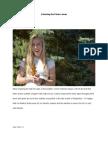 potw 3 - selective focus