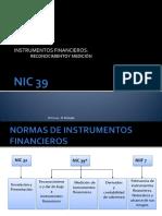 53049190-NIC-39