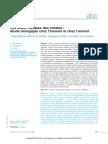 ABC-274730-Les Effets Toxiques Des Nitrates Etude Biologique Chez Lhomme Et Chez Lanimal--VuABAX8AAQEAAANgqlcAAAAC-A