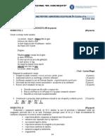 test-barem_v_2016.pdf