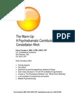 The Warm Up.pdf