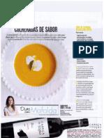 mafalda receitas.pdf