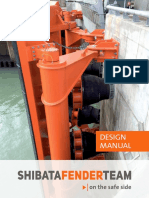 SFT-Design-Manual-A4_English_2016.pdf