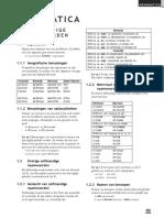 Grammatica-Frans.pdf