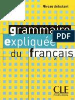 Grammaire-expliquee-du-francais-tm 51-debutant-CLE.pdf