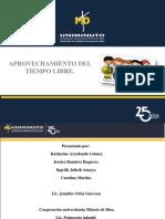 APROVECHAMIENTO-DEL-TIEMPO-LIBRE-2.ppt