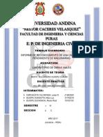 58B271A4-FD6C-4981-B0A0-B4340ABC4BE2