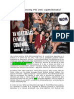 UDP-MARKETING-COMUNICACION Y PUBLICIDAD-WOM EN CHILE.docx
