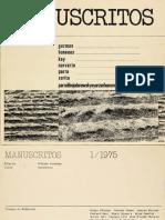 Manuscritos Kay.pdf