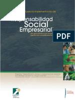 Manual RSE Espanol