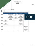 Horario-carrera-Ingenieria_civil Campus Sur p.51