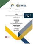 INFORME_PASANTIAS_CRISTIAN_TORRES.pdf