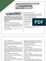 120216.pdf