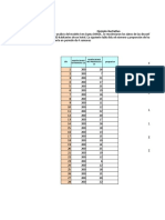 Cálculos Control estadístico de la calidad 2017.xlsx