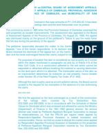Benguet Corp v CBAA.pdf
