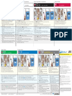 ColorQ agua 2057-v2 (1) (1).pdf