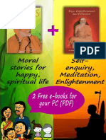 Parables-and-Yoga-eBooks-site.pdf