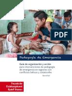Guía de PE en español.pdf