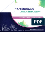 Guía Familias 3er grado D-2017.pdf