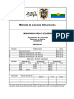 239-CDI-LETICIA-MC-3 desaing memorias ejemplo.pdf