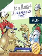 A UM PASSO DO TRAÇO ok.pdf