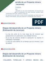 EPM-M1-4.1_Estimacion_de_recursos