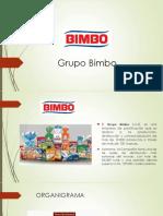 316604917-Cadena-de-suministros-Bimbo.pptx